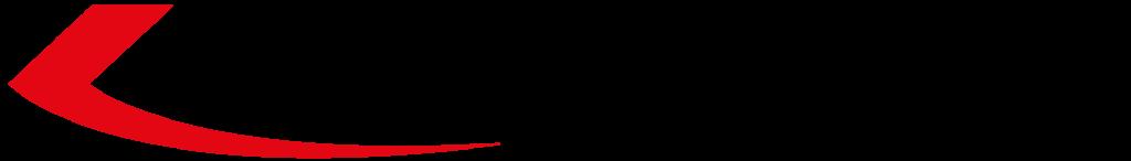 Konvortec Logo