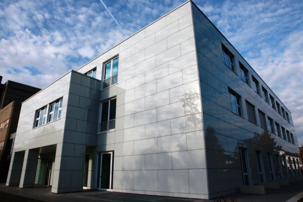 Zahnklinik Köln Uniklinik